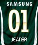 Jean-BR- - foto