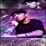 VictorMaL - foto