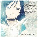 MakyoHyosho - foto