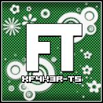 ExF4K3R-TS - foto