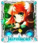 jairolucas - foto