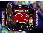 PAtrick_BK - foto