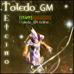 Toledo_ - foto