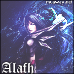 Alafh_ - foto