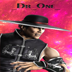 _Dr_One_ - foto