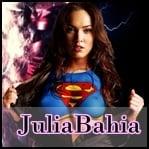 Julia-Bahia - foto