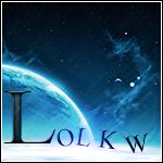 _Lolkw - foto