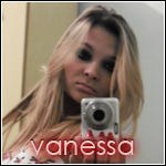 _Vanessa_ - foto