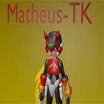 Matheus-TK - foto