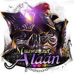 _Alaan - foto