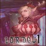 _lord_Gu1_ - foto