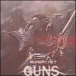 _Guns - foto