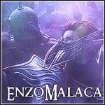 --EnzoMalaca-- - foto