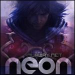 Neon_ - foto