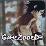 GameZoorD- - foto