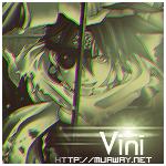 Vini_ - foto