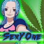 SexYOne - foto