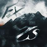 Zeus_ - foto