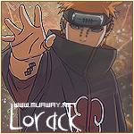 Lorack - foto