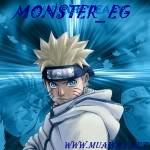 Monster_EG - foto