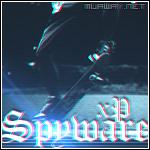 Spyware_xP - foto