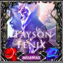 TaysonFenix_ - foto