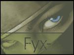 Fyx- - foto