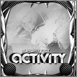 Activity - foto