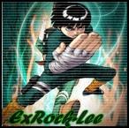 ExRock-Lee - foto