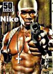 Nike- - foto