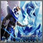 Rodrigues_ - foto