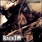 BackTM - foto