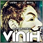 Vinih_xP - foto