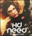 xNeeD-HD - foto