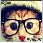 welliton123 - foto