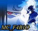 MC_F4B1O - foto