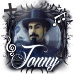 Tonny_ - foto