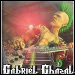 GabrielGhazal - foto