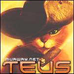 Teus_ - foto