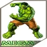 MEGA_ - foto