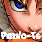 PauloVictor-TS - foto