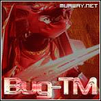 Bug-TM - foto