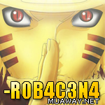 Ex-R0B4C3N4 - foto