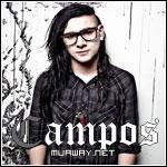 T-Campos - foto