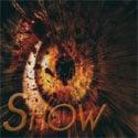 Show_BR - foto