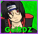 GuizinRDZ - foto