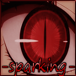-Sparking- - foto