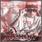_Nexon_ - foto