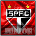 JunioR_Ts - foto