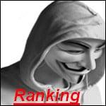 Ranking_xP - foto